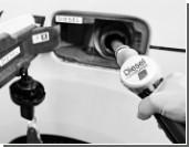 Европейские НПЗ могут закрыться из-за российского дизеля