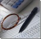 Отчитаться о налогах надо до 13 мая
