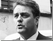 Новым главой ВТО станет бразилец