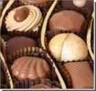 Украинские конфеты снова пускают в Беларусь