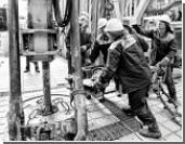 Россия наконец добыла больше нефти, чем в 1990 году
