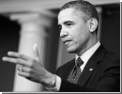 Обама заявил о планах экспорта американского газа