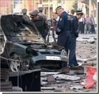В Махачкале прогремели два взрыва. Есть жертвы