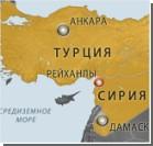 В Турции прогремели взрывы – число жертв растет