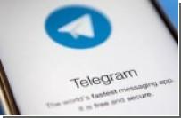 Суд удовлетворил иск о блокировке Telegram