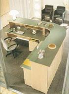 Состояние рабочего стола- зеркало души начальника