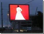 В Екатеринбурге фестиваль короткометражного кино перемещается с улиц в кинотеатры