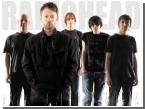Radiohead открыл фестивальное лето