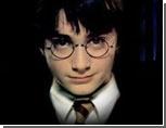 Джоан Роулинг: Гарри Поттер, возможно, погибнет