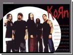 Korn остался без вокалиста и отменил все туры