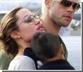 Анжелина Джоли и Брэд Питт усыновят еще одного ребенка