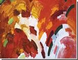 Госдуму РФ украсят картинами нижегородской художницы