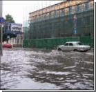 Зачем вам Венеция? Приезжайте в Киев! ФОТО