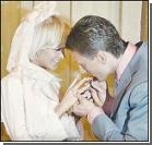 Пикантные подробности свадьбы Глюкозы. ФОТО