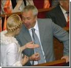 """""""Театр абсурда"""" под куполом Верховной Рады. ФОТО"""