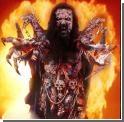 Lordi продают свои вещи