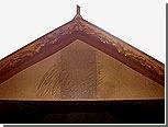 В Тирасполе ограблен Храм Сретения Господня (ФОТО)