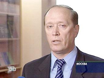 Глава ЦИК РФ подсчитал кандидатов в президенты России