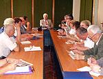 Общественность Приднестровья предлагает России денонсировать Базовый договор с Молдовой