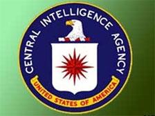 В Испании начинается расследование тайных полетов ЦРУ