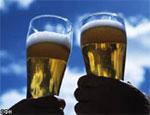 """БЮТ и """"Регионы"""" приравняют пиво к водке"""