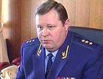 Владимир Устинов возглавил Минюст России