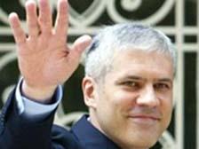 Президент Сербии недоволен высказываниями премьера в адрес ЕС