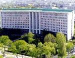 Парламент Молдавии большинством голосов отклонил  законопроект, обязывающий чиновников знать госязык