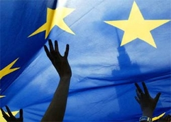 Министры ЕС открывают дорогу Турции для вступления в Евросоюз