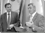 «Единороссы» раздают гранты