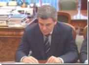 Правительство Кабардино-Балкарии ушло в отставку