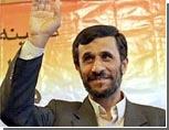 """Иран согласился изучить предложения """"шестерки"""""""