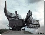 НАТО требует от Украины контролировать воздушное пространство России
