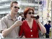 Большинство россиян считает отечественную политическую культуру самобытной