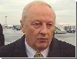 Губернатор Свердловской области Эдуард Россель вместе с шейхом и председателем Верховного суда опустился в рейтинге самых влиятельных политиков России на последнее место