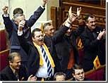 Советник Черномырдина надеется, что бардак на Украине скоро закончится