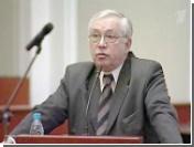 Интернет удовлетвряет Лукина больше, чем свободы россиян