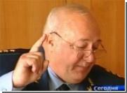 Колесников уйдет из прокуратуры в парламент