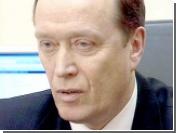 """Вешняков назначил дату прощания с графой """"против всех"""""""