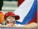 Госдума РФ отменит ограничения на выражение патриотических чувств
