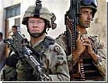 Сегодня американские военные вновь навестят Крым