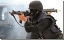 """""""Аль-Каида"""" готовит месть США"""