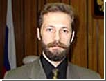 """Депортацию лидера """"Прорыва"""" взял на контроль Уполномоченный по правам человека ВР"""
