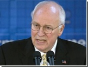 Американские власти отругали прессу за разглашение госсекретов