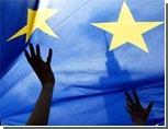 Президент Румынии считает, что в границах ЕС Молдова должна быть раньше Украины