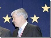 Литовский сейм не утвердил в должности нового премьер-министра