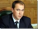 """Иркутский губернатор пополнил ряды """"Единой России"""""""