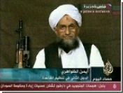 Аз-Завахири выступил с новым видеообращением и призвал афганцев на борьбу с силами коалиции