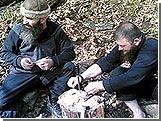 МВД Ингушетии: ловите Басаева и Умарова в горах Чечни! У нас их нет!