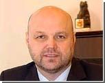 Николай Бухвалов приступил к исполнению обязанностей председателя правительства Пермского края